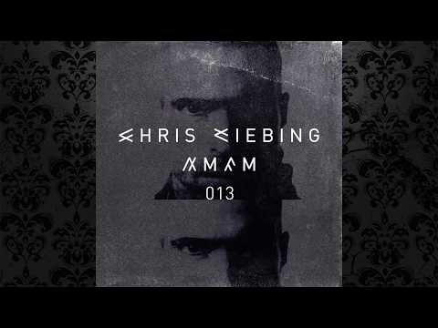 Chris Liebing - AM/FM 013 (08.06.2015) Live @ Toffler Club, Rotterdam Part 3