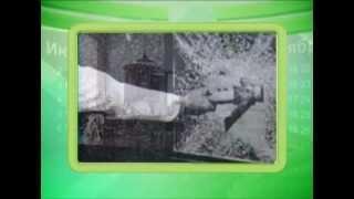 Календарь губернии 21.05.2013(21 мая 1903 года ученый по фамилии Эдуард Бенедиктус во время очередного эксперимента смахнул со своего стола..., 2013-05-20T07:33:00.000Z)
