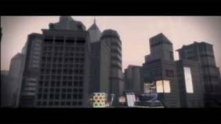 Saints Row 2 (PlayStation 3, Xbox 360) Trailer