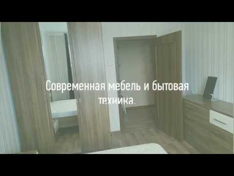 Новостройки в Москве от -