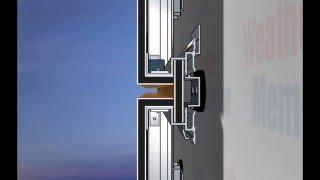 Alucobond®: Rainscreen Fabrication