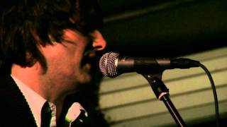 Tim Wheeler & Emmy The Great - Iris / Oh Yeah (Live at Willowstone 2011) YouTube Videos