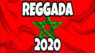 Reggada Maroc 2020 🇲🇦💃🕺