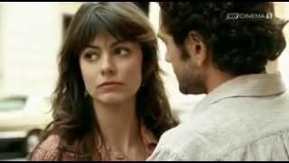 Romanzo Criminale Er Freddo e Roberta (vinicio marchioni e alessandra mastronardi)