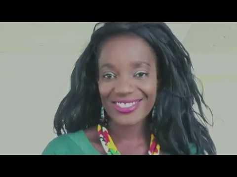 Ressortissants/ diaspora du Centre Est du Burkina-Faso projet commun 2019