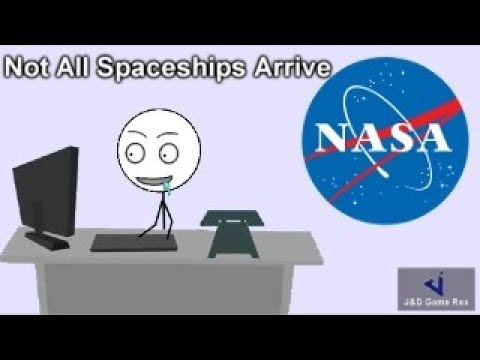 When Gamer Gets Job At Nasa With 91 Gbps Internet Speed Youtube