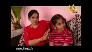 Mage Hathara Maima  - 28th May 2015 - K. Sujeewa