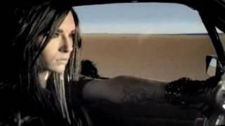 Tokio Hotel Automatic