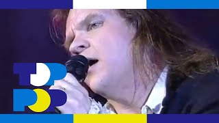 Meat Loaf - I'd Do Anything For Love • TopPop