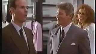 Из фильма Красотка  Переговоры и обслуживание богатых клиентов