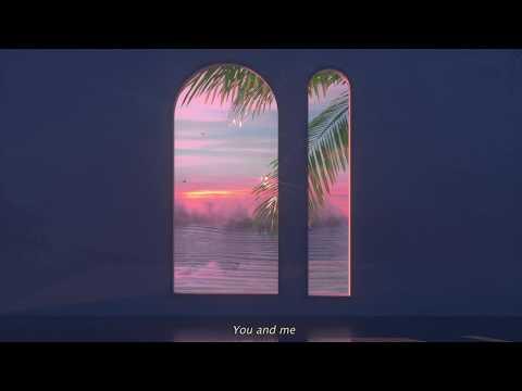 Alina Barazの最新リリックビデオ「Endlessly」公開! 眩暈がするほどの色気と溶け合う浮遊感に夢中になれる一曲!