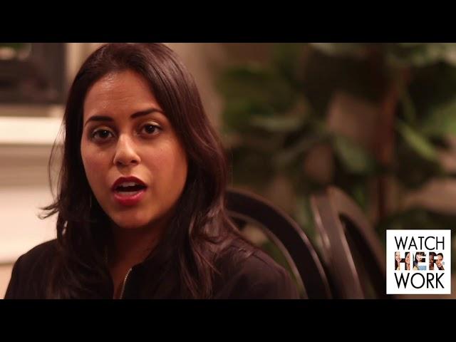 Entrepreneurship: Handling Bad Hires, Neha Gupta | WatchHerWorkTV