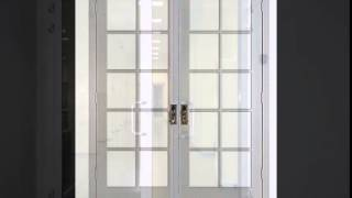 Двери ПВХ г.Россошь ANGARSTROIM.RU 8(47396) 2-95-46; 5-15-46(, 2015-06-04T08:43:26.000Z)