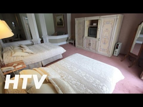 Gran Hotel Alameda En Aguascalientes