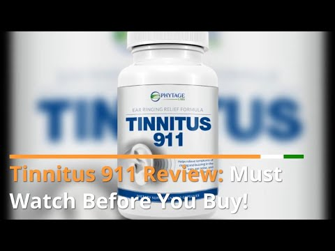 discover-the-world's-greatest-tinnitus-solution---tinnitus-911-supplement-review
