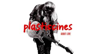 Watch Plastiscines Time To Leave video