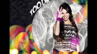 Too Drunk - Bely Basarte