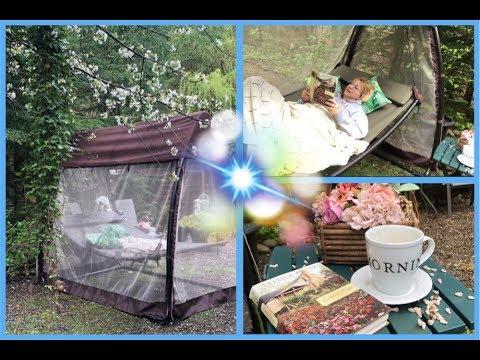 *my-new-shade-garden-furniture-abba-patio-covered-hammock*