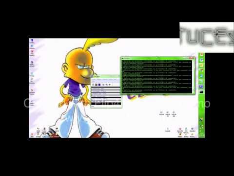 [TUTO] Créer de faux bug sur un PC - Trucs et Astuces