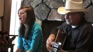 Hailey Grace sings Patty Loveless don