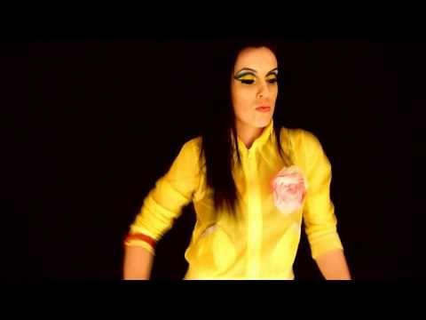 Damjan Eltech - Mama [OFICIAL VIDEO]