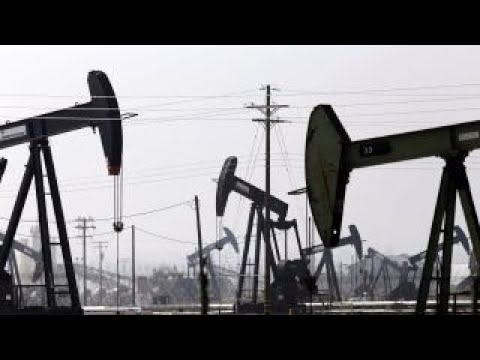 Why you won't see $70-$80 oil anytime soon