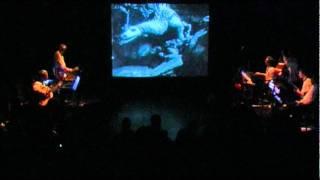 Die Nibelungen: Siegfried, Las Mananitas live - Teil 2