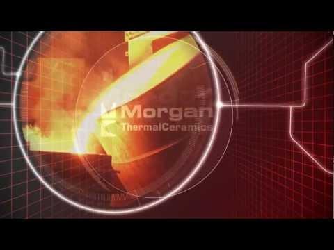 Video Production Atlanta | The DVI Group | Morgan Thermal Corporate Video