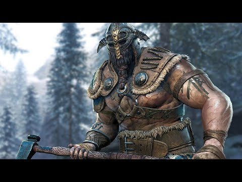 For Honor HINDI  with Friends Indian Gamer🔴LIVE🔴