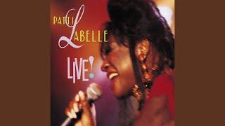 You Are My Friend (Live) (1991 Apollo Theatre)