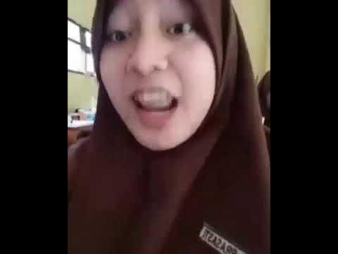 video viral 2018 lanangan taek