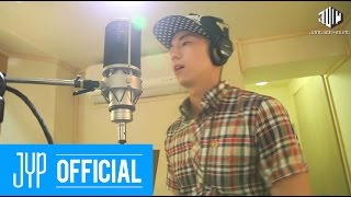 "EPISODE 5: Jang Woo Young(장우영) ""DJ Got Me Goin"