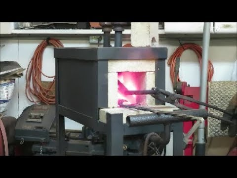 how long did my forge last on 20lb of gas youtube. Black Bedroom Furniture Sets. Home Design Ideas