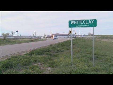 4 Liquor Stores Now Closed In Whiteclay, Nebraska