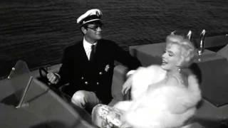 Отрывок из фильма В джазе только девушки1959