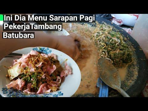 sarapan-lontong-pical/pecel-ternikmat-di-dekat-tambang-batubara-i-kuliner-sawahlunto,-sumatera-barat
