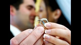 Christian Relationship [Love, Sex & Marriage] -Rev.Dr.C.A.Benjamin