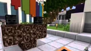 Minecraft | WITHER LUCKY BLOCK CHALLENGE | Evolving Wither Boss