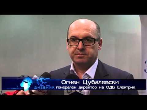 ТВМ Дневник 28.01.2016