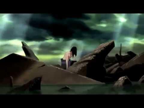Naruto Shippuuden AMV - This Is WAR !!