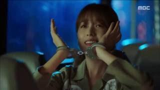 "Video [W] ep.07 Han Hyo-joo said Lee Jong-suk ""Please save me"" 20160810 download MP3, 3GP, MP4, WEBM, AVI, FLV April 2018"