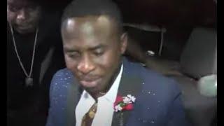Download Revivez les soirée de Sidy Diop