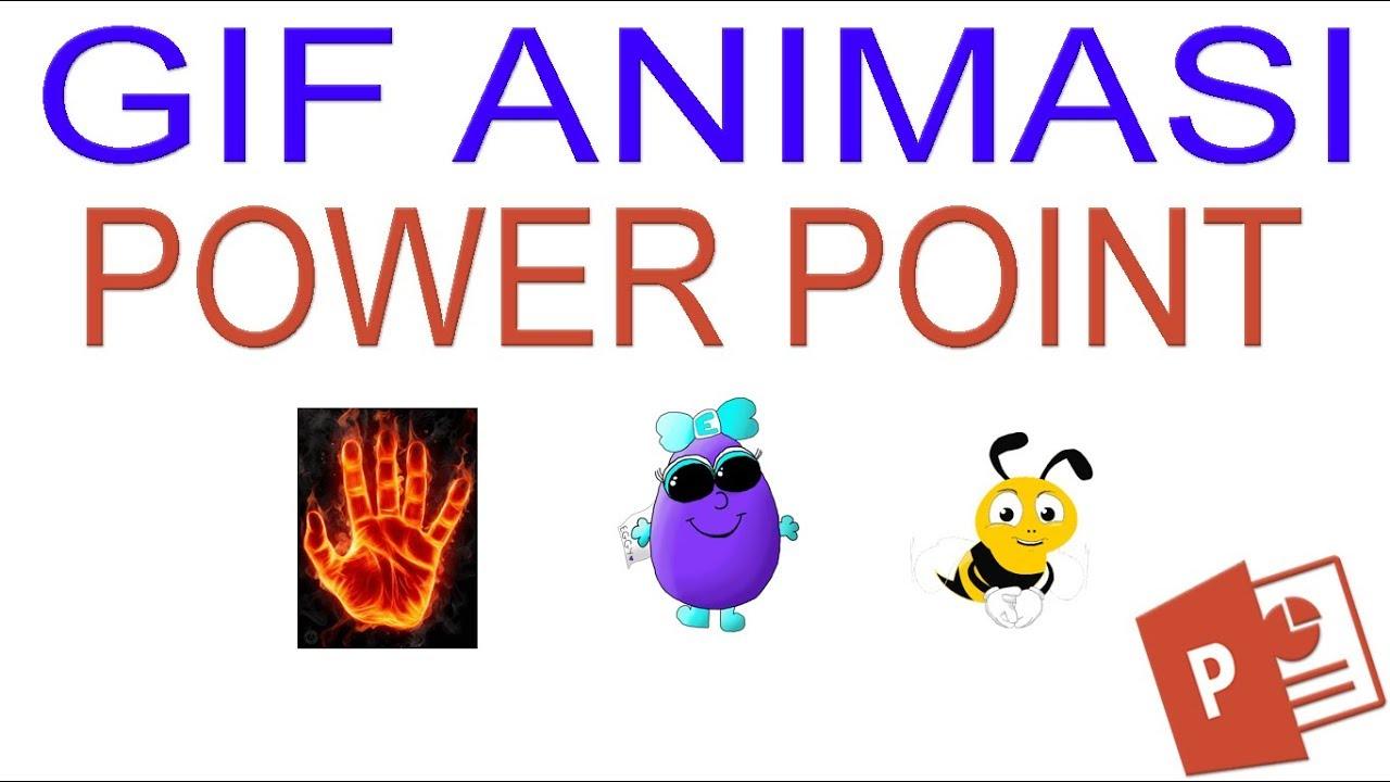 Unduh 8300 Koleksi Background Ppt Animasi Gerak Gratis