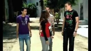 سكس مانع التحرش الجنسي  في مصر