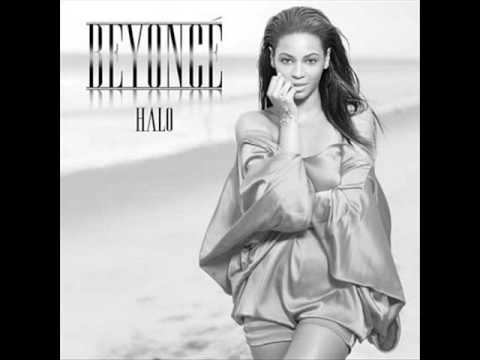 Beyoncé - Halo (Audio)