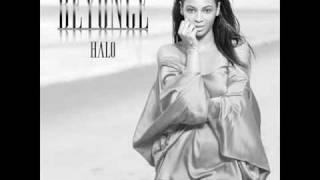 Beyoncé - Halo (Audio)