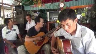 Nhac bolero guitar #62  Qua Cơn Mê