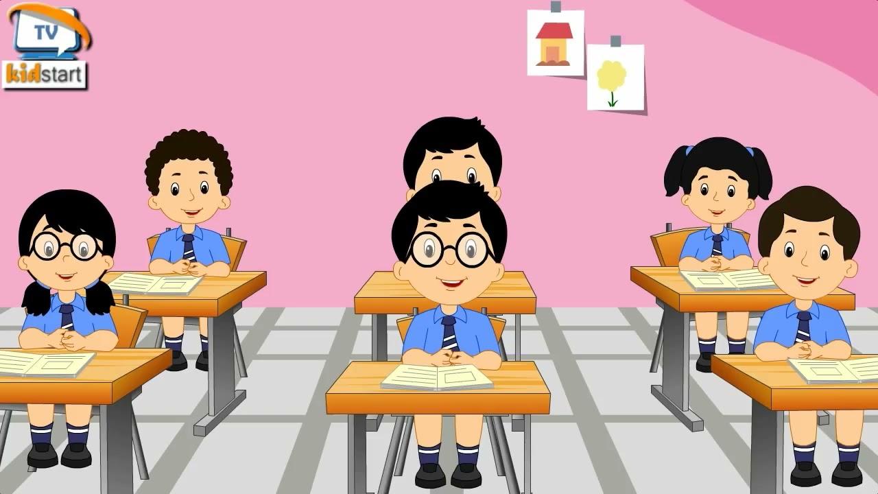 Download Table of 12 | Rhythmic Table of Twelve | Learn Multiplication Table of 12 x 1 = 12 | kidstartv