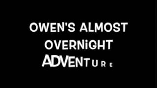 Owen's Overnight Kids