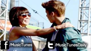 Carly Rae Jepsen feat. Justin Bieber - Beautiful (FULL VERSION)